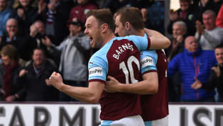 Far Burnley go about their business with such little fuss that hardly anybody has noticed them sitting pretty in tenth after 12 Premier League games.A team...