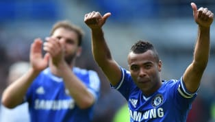 ​Derby County have signed former Arsenal and Chelsea left-back Ashley Cole on a short-term deal until the end of the season. Cole, 38, returns to England for...