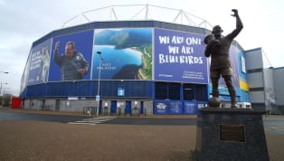 Cardiff City executive director and CEO Ken Choo has released an statement on the club's website, addressing the situation surrounding the club's record...