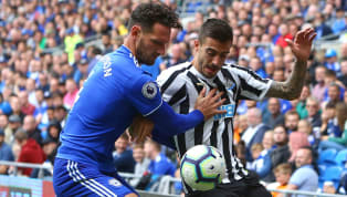 News Newcastle United will be looking to register their first Premier League win in over a month this weekend when Neil Warnock's Cardiff City travel to...
