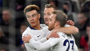 Tottenham had a good summer transfer window where they signed the likes of Ryan Sessegnon, Tanguy Ndombele and Giovani Lo Celso. However, it was one of the...