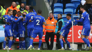 Cardiff City host Chelsea on Sunday as they look to climb out of the Premier Leaguerelegation zone with eight games to go. The international break probably...
