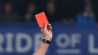 Sabah'ta yer alan habere göre;Futbol Federasyonu Vedat Muriqi'in gördüğü sarı kartla başlayan tartışmaları bitirmek için çözümü buldu. Fenerbahçeli Vedat...