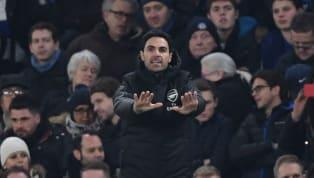 Keputusan yang diambil oleh Arsenal untuk menunjuk Mikel Arteta sebagai manajer untuk menggantikan Unai Emery sempat membuat banyak pihak terkejut. Arteta...