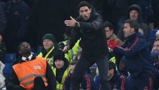 Mikel Arteta sudah menjalani tujuh pertandingan sebagai manajer Arsenal. Manajer asal Spanyol itu menggantikan Unai Emery yang mendapatkan sorotan negatif...