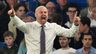Draw Burnley boss Sean Dyche has defended his side's style of play following the 2-2 draw with Chelsea at Stamford Bridge, as well as explaining away what...