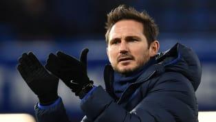 Chelsea ha logrado sumar su primera incorporación, según indica el diario inglés Mirror, luego de cumplir la sanción que le impuso laFIFAy que le impidió...