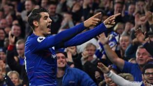 Chelseasukses meraih kemenangan penting saat menjamu rival sekotanya, Crystal Palace di Stamford Bridgedalam lanjutan pertandingan pekan ke-11 Premier...