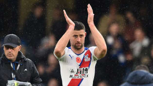 ird' Crystal Palace defender Gary Cahill has revealed it wasemotional and weird returning to Stamford Bridge to play against Chelsea, following his side's...