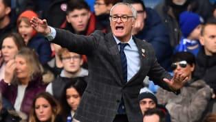 Claudio Ranieri 'Satisfied' With Fulham Improvement Despite Loss Against Chelsea