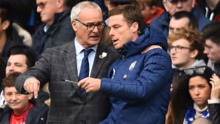 Fulham welcome Chelsea in the Sunday afternoon kick off as Scott Parker prepares for his first game in charge of the Cottagers. After losing to fellow...