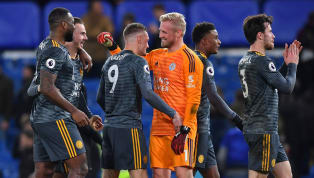 Leicester host reigning Premier League champions Manchester City in a Boxing Day clash at the King Power Stadium. Although the Foxes' recent run has been...
