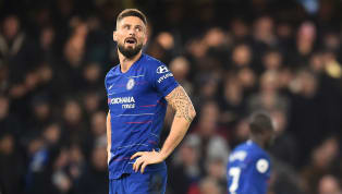 ​Chelsea forward Olivier Giroud is the latest striker being targeted by Barcelona as the Catalan side search for backup for Luis Suarez.  Options beyond...