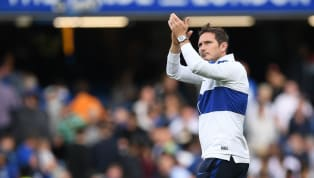 ​Former Chelsea winger Pat Nevin has implored Frank Lampard to take inspiration from Liverpool manager Jurgen Klopp's heavy metal tactics, with the German...