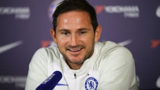 Leicester Citymanager Brendan Rodgers has claimed that Frank Lampard is the perfect boss forChelseafollowing Maurizio Sarri's departure after just one...