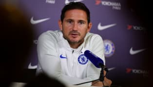 Exit Chelsea are rumoured to be pretty busy this January. Now that they are free from the shackles of their transfer ban, they have been linked with a number...