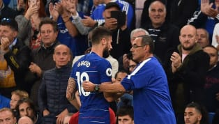 More ​Thursday night sees Chelsea take on MOL Vidi in the Europa League, in what will be the first meeting ever between the London side and the Hungarian...