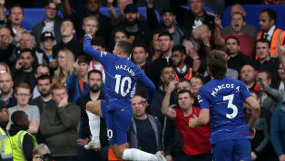 Southampton host Chelsea in the Premier League on Sunday afternoon, in a clash that sees a team three points off the bottom of the league take on a team two...