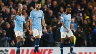 Victime d'actes discriminatoires ce samedi face à Chelsea, l'international anglais s'en est pris violemment aux médias qu'il accuse d'alimenter le racisme....