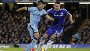 Año 2011. El Manchester City fichó a Sergio Agüero después de varios años en los que el punta argentino destacó en el Atlético de Madrid. El Kun firmó...