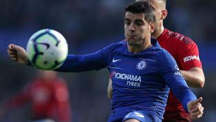 Alvaro Moratabelum sepenuhnya beradaptasi dengan kultur sepak bola Inggris. Di musim keduanya bersamaChelsea, striker asal Spanyol berusia 25 tahun masih...