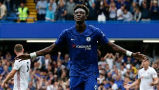 News This coming weekend marks the return of the Premier League following the international break, with Wolves and Chelsea set to face one another in what...
