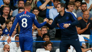 Chelsea head coach Frank Lampard has labelled midfielder Ross Barkley 'naïve' after a disagreement with a taxi driver required police intervention. The Blues...