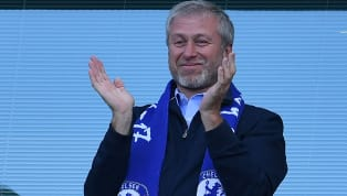 Roman Abramovich, Maurizio Sarri hamlesiyle Chelsea kariyerinde bir önemli ismi daha göreve getirdi. Rus ismin İngiliz ekibinde yolladığı 8 teknik adama...