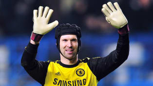 isor Chelsea have confirmed the appointment of former goalkeeper Petr Cech as the club's new technical and performance advisor following his retirement from...