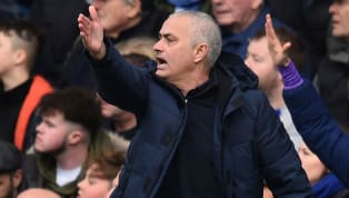 News Having seen their top-four hopes dented by a loss to Chelsea last time out, Tottenham Hotspur must win to remain in the hunt with a win over...