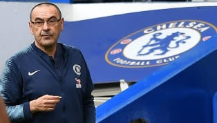 Chelsea won't block a move away from Stamford Bridge for Maurizio Sarri, withthe Italian head coach linked with a move to take over at Juventus. The...