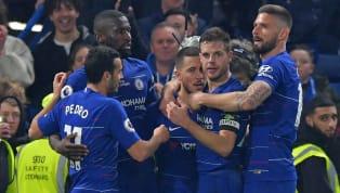 Leg Satu Delapan Besar Europa League Slavia Praha vs Chelsea Sinobo Stadium Jumat, 12 April 2019 pukul 02.00 dini hari WIB Streaming Chelsea akan menyambangi...