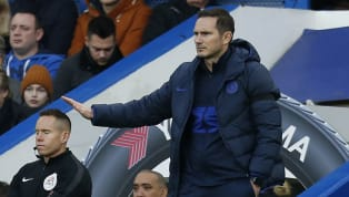 Der FC Chelsea darf im anstehenden Transferfenster wieder auf Shoppingtour gehen! Die zuvor verhängteTransfersperre der FIFA wurde halbiert. Zu Jahresbeginn...