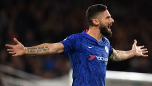 Christmas is officially un-cancelled for Chelsea, if you hadn't heard. They are able once again to sign players from January, after CAS found some festive...