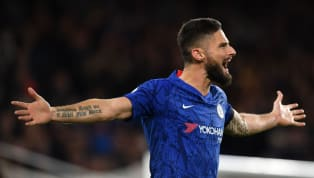 ​New West Ham boss David Moyes is set to receive financial backing from the Hammers hierarchy in January, and Chelsea's Olivier Giroud is believed to be on...