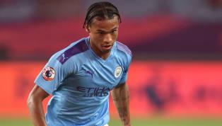 El jugador portugués Rúben Dias era uno de los nombres que tenían el Manchester United y el Wolverhampton para reforzar sus defensas en este mercado. Sin...