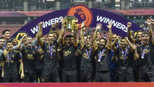 ​After winning the Premier League Asia Trophy, Wolves will be expected to close the gap between the top six and the chasing pack next season. However, the...
