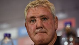 Sheffield Wednesday have reported Newcastle to the Premier League over their appointment of new manager Steve Bruce. Newcastle announced the appointment of...