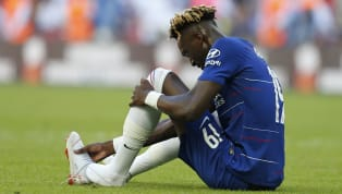 Chelsea had 41 players out on loan in the 2018/19 season, and have been heavily criticised for not giving young players enough game time, compared to other...