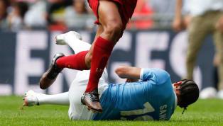 Das wäre ein deftiger Rückschlag für die Transferbemühungen desFC Bayern München: Laut Informationen von Bild und Sport Bild ist die Verletzung von Leroy...