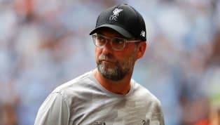 This will be the first time that Liverpool and Norwich have met since a nine-goal thriller at Carrow Road in January 2016, in which the Reds prevailed 5-4....