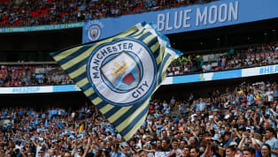 Manchester City are set to begin trialling facial recognition software which will be able to immediately recognise whether a fan has bought a ticket, in an...