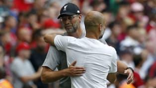 Alors que Pep Guardiola a reproché à Sadio Mané de parfois en rajouter et plonger, Jürgen Klopp n'a pas mis longtemps pour monter au créneau et défendre son...
