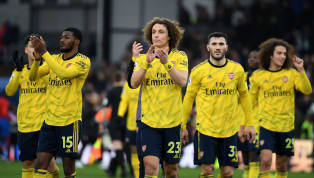 Following back-to-back wins, Arsenal's hot run to kick off 2020 came to a halt against Crystal Palace, and now they play host Sheffield United who sit five...