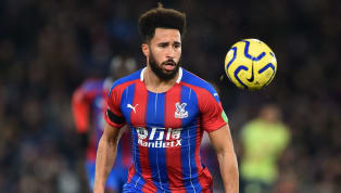 Former ​Tottenham star Andros Townsend has revealed that he lost 46000 pounds while gambling. The Englishman admitted that he had a gambling problem and had...
