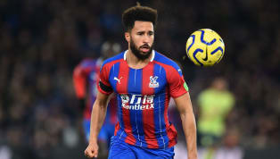 Deal Crystal Palace winger Andros Townsend has suggested that he wishes to stay at the club, though heacknowledges the decision is out of his hands. The...