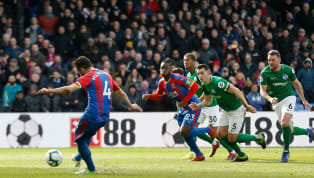 It seems like every weekend when you check the Crystal Palace score, you will find 'Milivojevic (P)' somewhere on the scoresheet. This might seem like an...