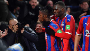 ​Belgian side Club Brugge are said to be interested in signing out of form Crystal Palace star Christian Benteke in January as they look to boost their...