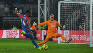 Crystal Palace manager Roy Hodgson wants to make striker Jordan Ayew the club's first signing of the summer, by making his loan deal from Swansea City...