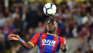 ​Crystal Palace's Christian Benteke is set to depart the club after the Eagles received a £15m bid from Chinese side Shandong Luneng Taishan. The striker has...